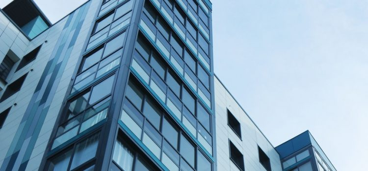 Conveyancing and Property Law
