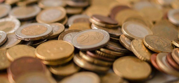 Banking Securities