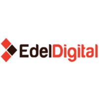 Edel Digital