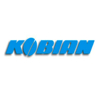 Kobian