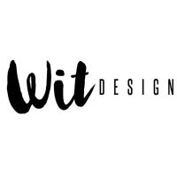 Wit Design