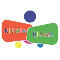 Kiddie Kloset
